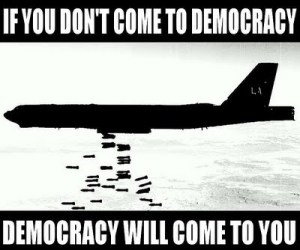 democracy_will_come_to_you1.jpg?w=300&h=